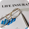 What is Level Term Assurance?