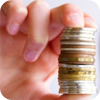 What is Income Protection?