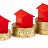 Offset Mortgages