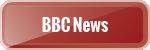 BBC News - Market Data