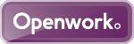 Openwork Wrap